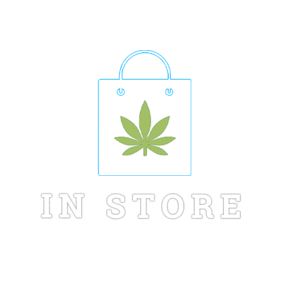In Store Cannabis Boulder